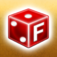 Farkle Dice iOS Icon