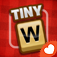 Tiny Words App Icon