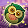 Silly Owls App Icon