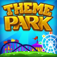 Happy Park™ App Icon
