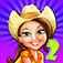 Ranch Rush 2 iOS Icon