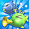 Fish Tales app icon