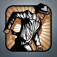 Castle Runner app icon