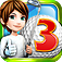 Let's Golf! 3 app icon