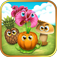 My Little Garden app icon