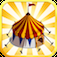 Carnival Tycoon HD App Icon