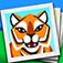 Photo Safari app icon