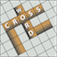 Easy Crossword Puzzle App Icon