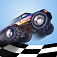 Monster Truck App Icon