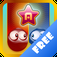 Jelly Wars Free app icon