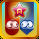 Jelly Wars iOS Icon