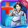 Hospital Haste HD (Full) app icon