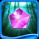 Hidden Wonders of the Depths 2 (Full) app icon