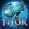 THOR: Son of Asgard App Icon