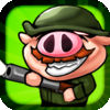 Pigs Revenge iOS Icon