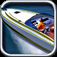 IBoat Racer App Icon