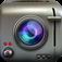 Photo Toaster  Photo Editor Filters and Effects for Instagram Facebook and more