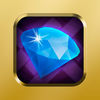 1001 Crystal Mazes app icon