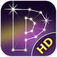 Pictorial HD App Icon