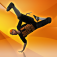Breakdance Champion Red Bull BC One iOS Icon