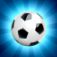 Just a Ball app icon