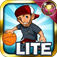 Dude Perfect LITE App Icon