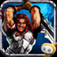Eternity Warriors app icon