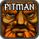 Pitman App Icon