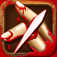 Cut Fingers app icon