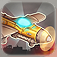 Wingmen: World War app icon