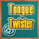 Tongue Twisters For Kids app icon