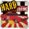Hard Racing app icon