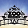 Zookeeper app icon