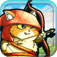 Furious Tactics iOS Icon