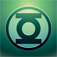 Green Lantern: Rise of the Manhunters app icon