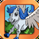 Magic Zoo App Icon