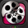 VideoPuzzle iOS Icon
