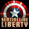 CAPTAIN AMERICA: Sentinel of Liberty app icon