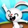 Driller Bunny App Icon