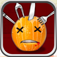 Kill Oranges App Icon