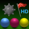 Minesweeper & Break the Code HD app icon