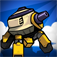 Tower Defense: Lost Earth App Icon