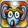 Cave Mice iOS Icon