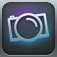 Snapbucket iOS icon