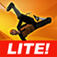 Break Dance Champion Red Bull BC One Lite app icon