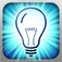 BULBS App Icon