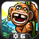 Stupid Monkeys App Icon