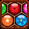 Flower Board app icon