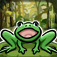 Swamp Talk iOS Icon