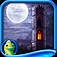 A Gypsy's Tale: The Tower of Secrets (Full) iOS Icon